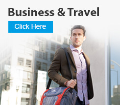 Business & Travel