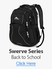 Swerve Series Back to School