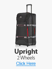 Upright 2 Wheels