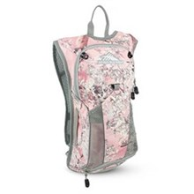 High Sierra Backpacks high sierra 584539 47397