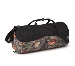 High Sierra Backpacks high sierra duffel in bottle