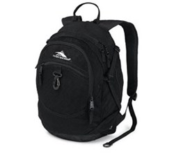 High Sierra Backpacks high sierra airhead backpack
