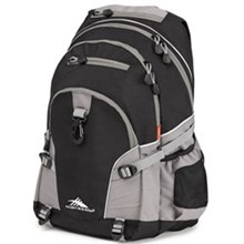 High Sierra Backpacks high sierra loop backpack