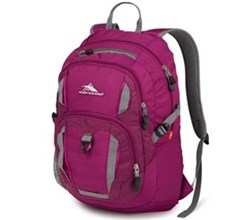 High Sierra Backpacks high sierra ryler backpack