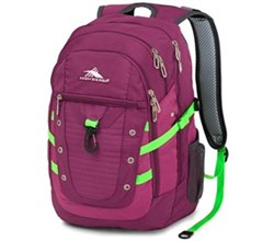 High Sierra Backpacks high sierra tactic backpack