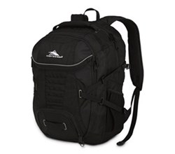 High Sierra Haywire Series high sierra haywire backpack