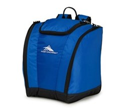 High Sierra Trapezoid Series high sierra performance series junior trapezoid boot bag